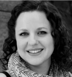 Kristina Drury
