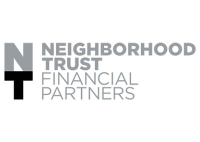 Nonprofit Connector Partner