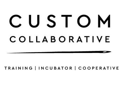 Social Impact Summer Connector Partner