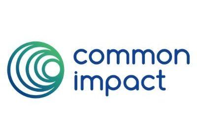 Social Impact Holiday Connector Partner