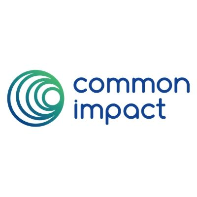 Nonprofit Partner