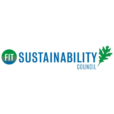 Sustainability Connector Partner