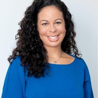 Anti-Racist Business Virtual Summit Speaker