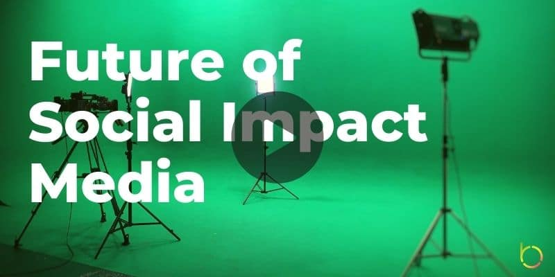 Social Impact Media
