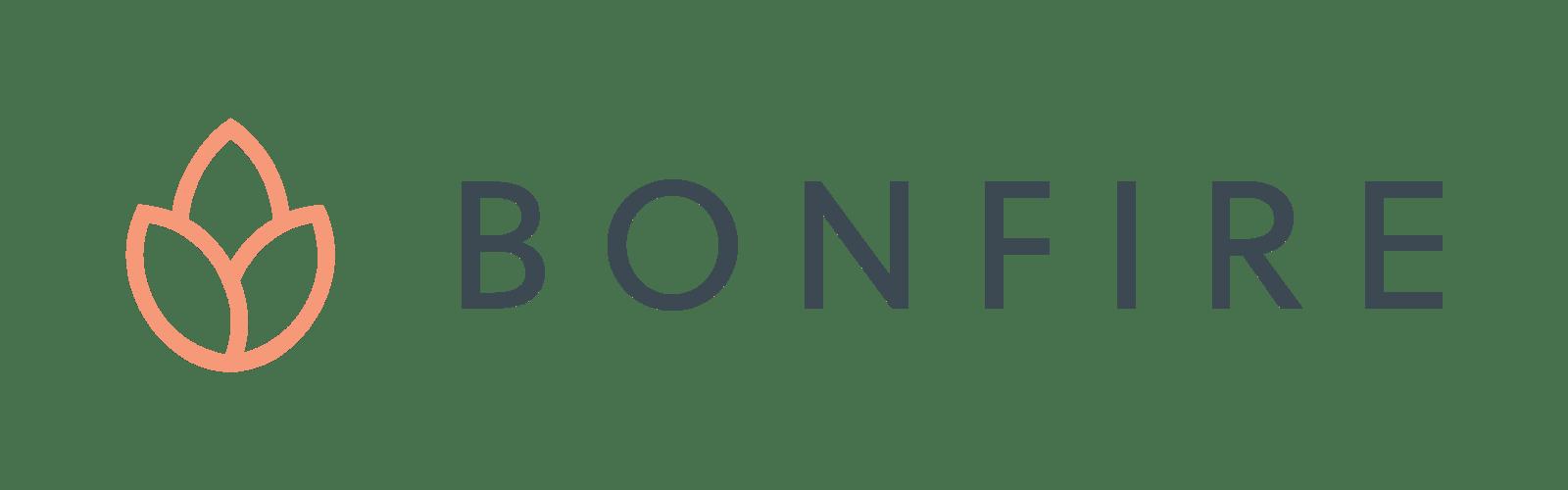 Nonprofit Connector Sponsor