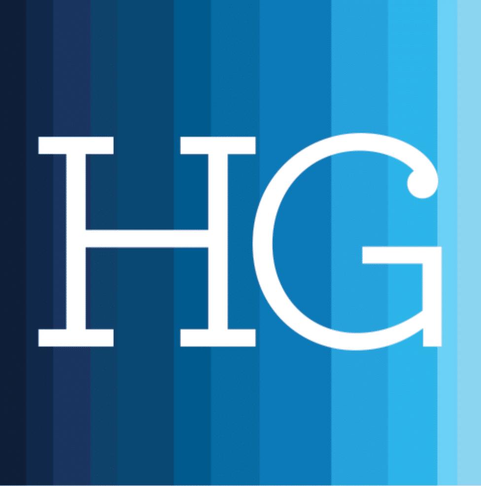 Handel Group Logo
