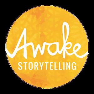 Storytelling for Social Change Instructor