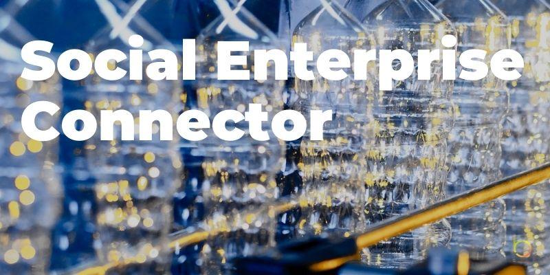 Social Enterprise Connector