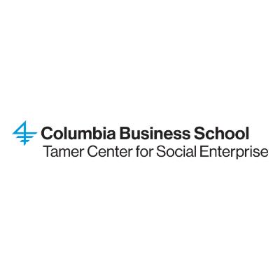 Social Enterprise Connector Partner
